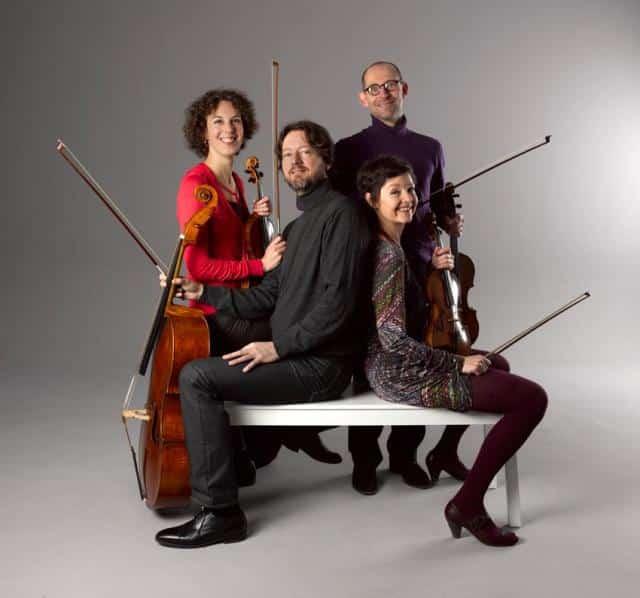 EmmaB-Quartet2