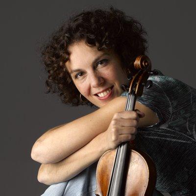 Emma Breedveld